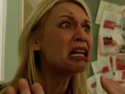 Claire Danes Cry Face Meme - famous people crying clownhouse