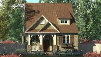 cottage bungalow house plans bungalow cottage house plans builderhouseplans