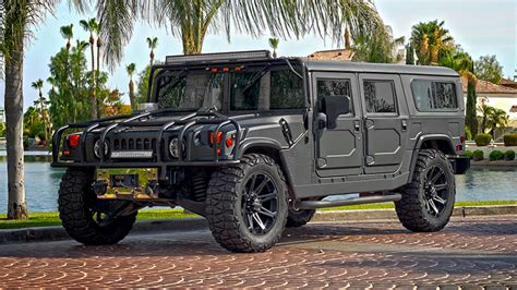 jeep hummer matte black hummer wrap matte black cortez visual