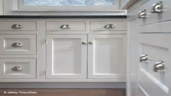 Kitchen cabinet cup pull handles drawer pulls for kitchen cabinets