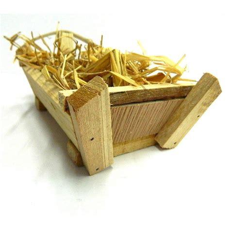 culla in legno per ges 249 bambino cm 11x16x8 bimbo