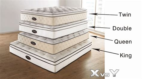 bed vs bed sizes what is a california king cotton bed