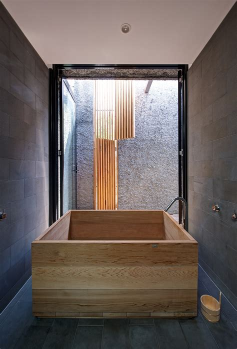 hinoki bathtub gallery of the new old jessica liew 4
