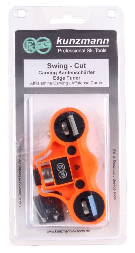 swing cut swing cut 3000 whetstone on skis e sportshop cz