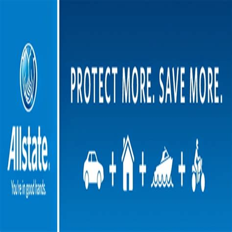 Allstate Car Insurance Quote   New Quotes Life