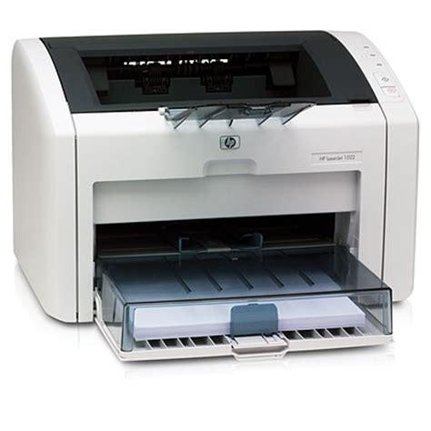 Formater Lj 1022 hp laserjet 1022 printer drivers for windows iprint io