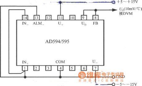 pulse integration circuit generate s r set reset pulse circuit integrated magnetic sensor hmc1001 1002 circuit