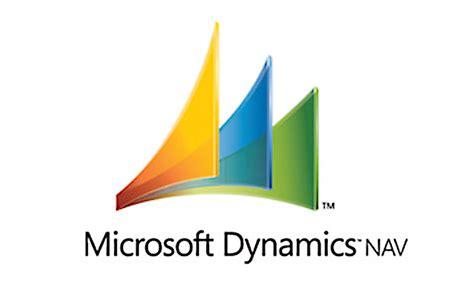 Microsoft Dynamics Nav image gallery microsoft nav