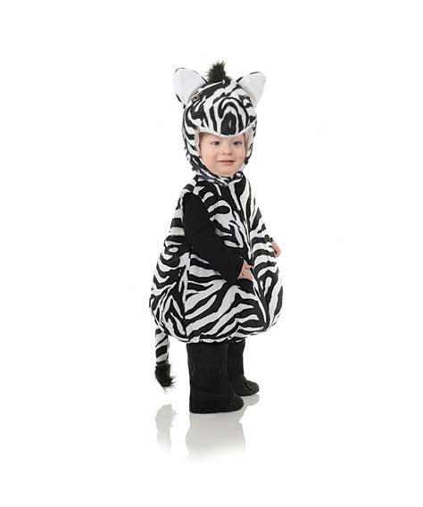 zebra costumes costumesfccom