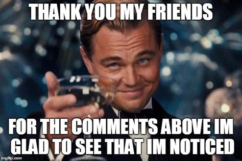 Ftfy Meme - leonardo dicaprio cheers meme imgflip