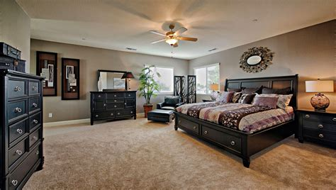 bed inspired design ideas for a dream bedroom style dream master bedrooms dream master bedroom cool
