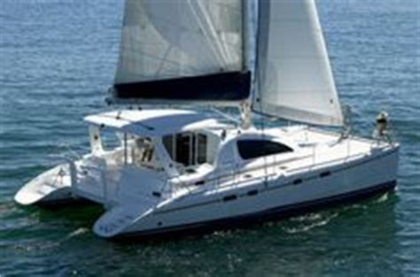 catamaran vs monohull ocean sailing catana 50 ocean class catamaran charter 5 cabins 8 2