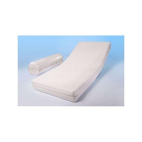 materasso 140 x 200 materasso ortopedico sfoderabile morfeo 140x200