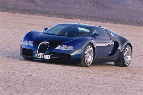 bugatti veyron used price used bugatti prices html autos post