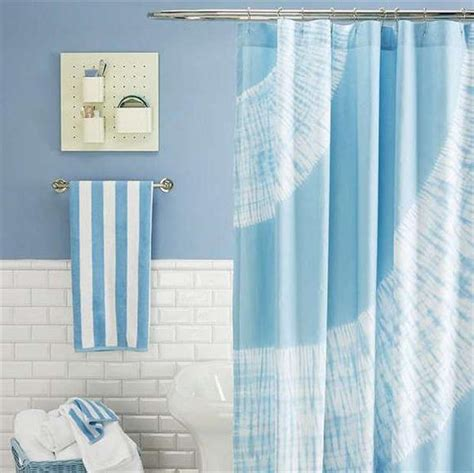 bathroom upgrade ideas design of your house its