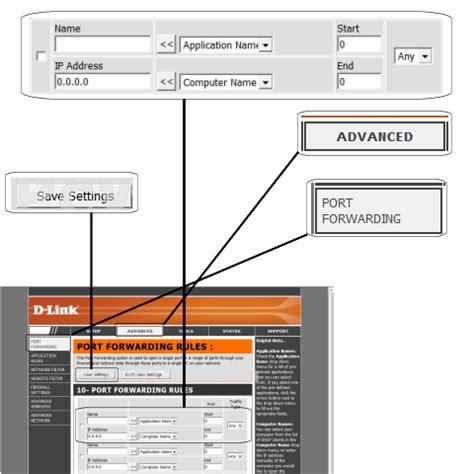 d link forwarding forwarding d link wbr 1310 d link v1 firmware