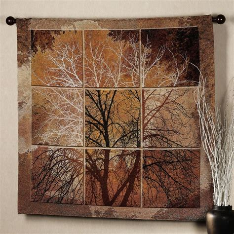 cheap wall tapestries 15 best tapestry drapes images on curtain panels panel curtains and blinds