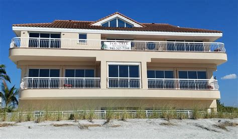 siesta house rentals beachfrontsiestakeylasthousesouth 1024x600 beachfront