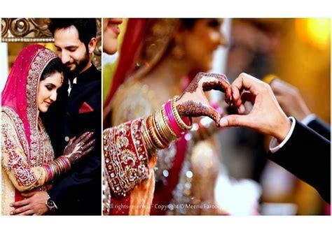 anoushay abbasi wedding pictures anoushey abbasi wedding pics