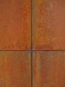 corten steel panels v a m o d e r n