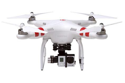 Quadcopter Dji Phantom dji phantom 2 v3 rtf uav drone quadcopter aerial drone store