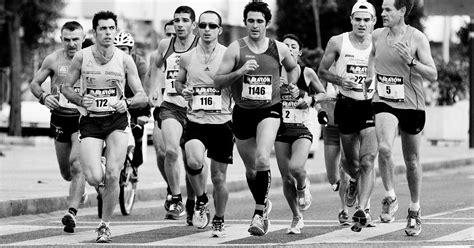 alimentazione preparazione maratona la dieta corretta per la maratona quale alimentazione