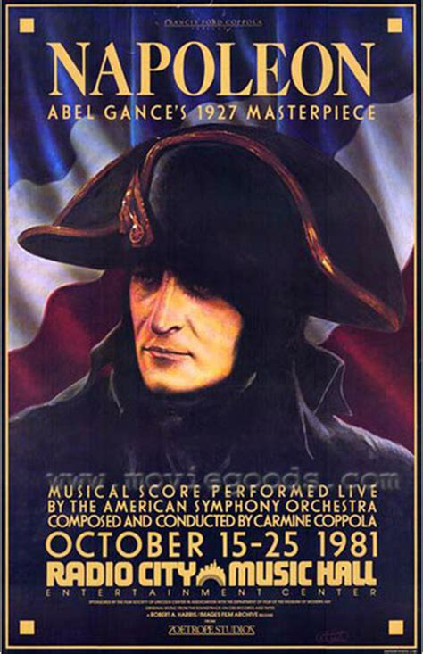 napoleon bonaparte biography movie napol 233 on movie review film summary 1927 roger ebert