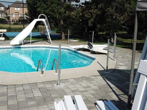 pool fence installation pool fence wholesale fence