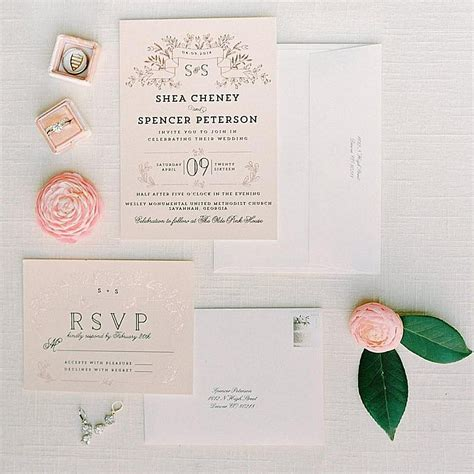 how to make wedding invitations with sample invitations