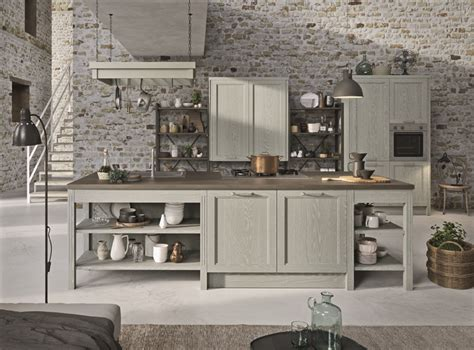Bodrato Mobili Genova by Line By Astra Cucine With Astra Cucine