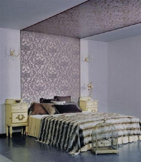 fancy bedroom wallpaper 8 best images about bedroom slaapkamer on pinterest