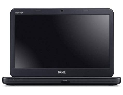 dell inspiron 14 n4050 laptop w i3 2370m ati graphics price bangladesh bdstall