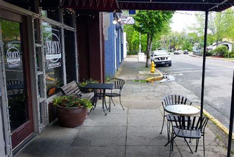 Things To Do In Cottage Grove Oregon by Cottage Grove Pictures Traveler Photos Of Cottage Grove