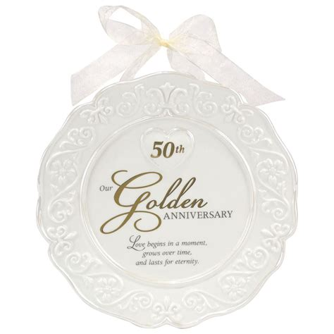 Wedding Anniversary Gift Stores by Wedding Gift Hallmark 50th Wedding Anniversary Gifts