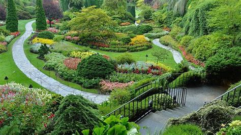 the most beautiful gardens in the world world s 10 most beautiful gardens 2017 2018 top