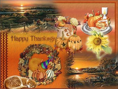 abstract thanksgiving wallpaper thanksgiving in oklahoma 3d and cg abstract background