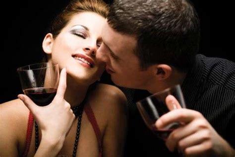 come sedurre un ragazzo a letto sedurre una donna io conquisto