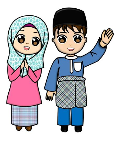 Muslim Wedding Clipart by 12 Best Muslim Clipart Images On Muslim