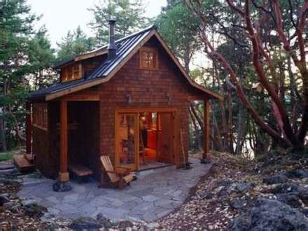 small mountain cabin plans slope mountain cabin house plans modern mountain cabins