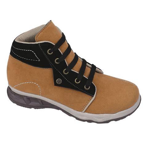 Sepatu Sneakers Pria Sepatu Snekers Laki Laki 32 sepatu sneakers anak laki laki 131 kidslot family shop