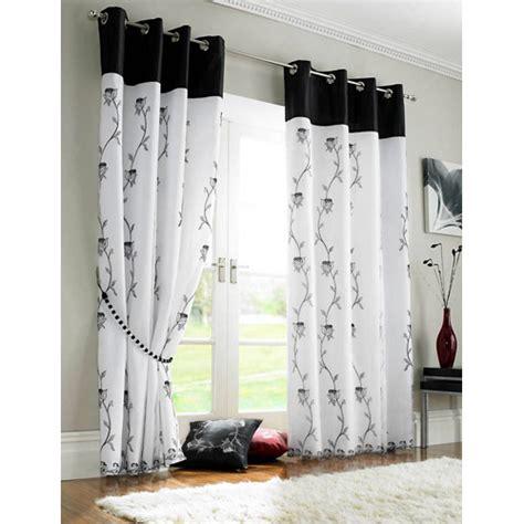 home decor curtains curtains for the modern home curtain menzilperde net