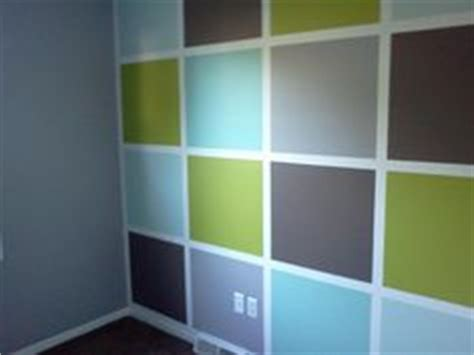 1000 images about baby paint ideas on jungles nursery accent walls and