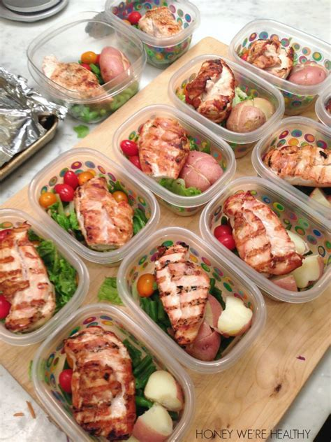 no prep cooker easy few ingredient meals without the browning sauteing or pre baking books honey we re healthy healthy meal prep