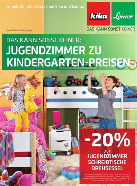 schreibtisch esche hell schreibtisch esche hell deutsche dekor 2017 kaufen