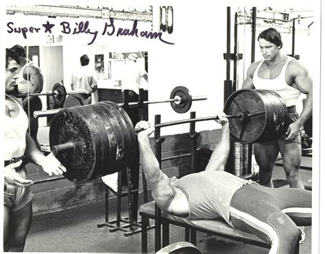 schwarzenegger bench press arnold schwarzenegger incline bench press www pixshark
