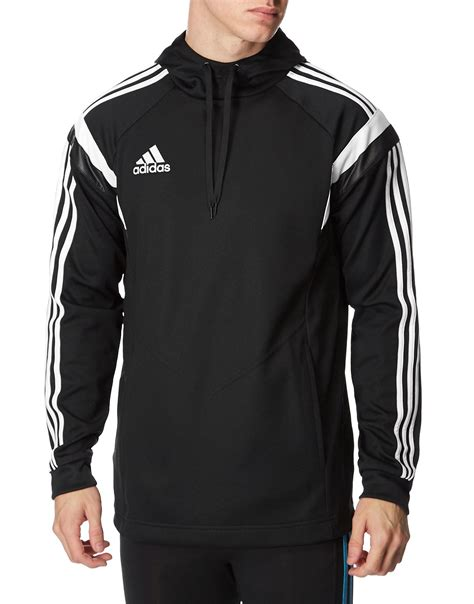 Hoodie Zipper Sweater Ufc Trainer s hoodies zip up hoodies and pullover hoodies jd sports