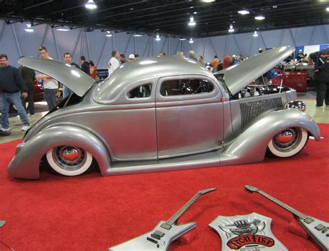 custom boat covers in sacramento covering classic cars sacramento autorama 2012 photo
