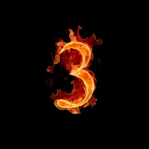 Three S | 3 dr odd