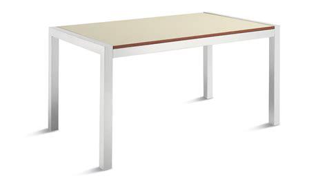 prezzi tavoli scavolini tavoli quadrifoglio scavolini sito ufficiale italia