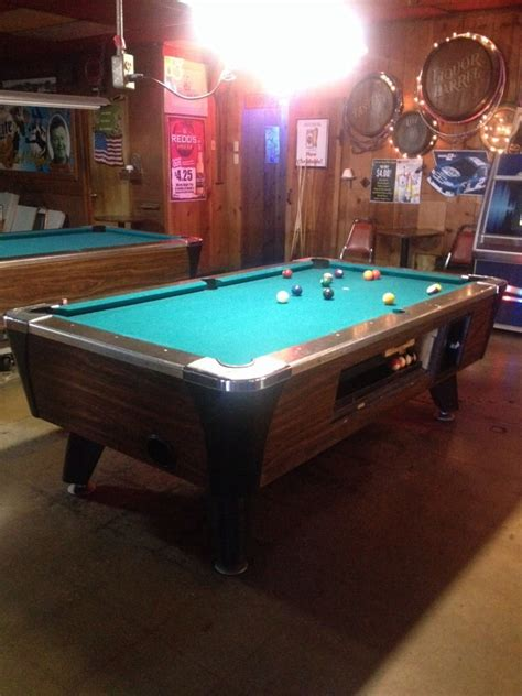 restaurants with pool tables near me bars with pool tables near me open now 187 pool table balls